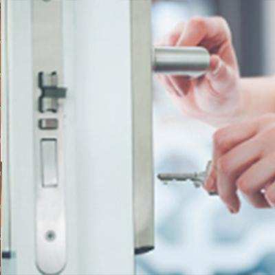 Lock Change -Lock Changes Bishop Auckland